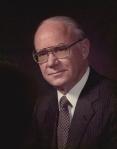 Mr. Hugh M. Smith